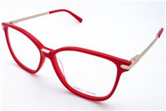Enrico Coveri 503 c RED